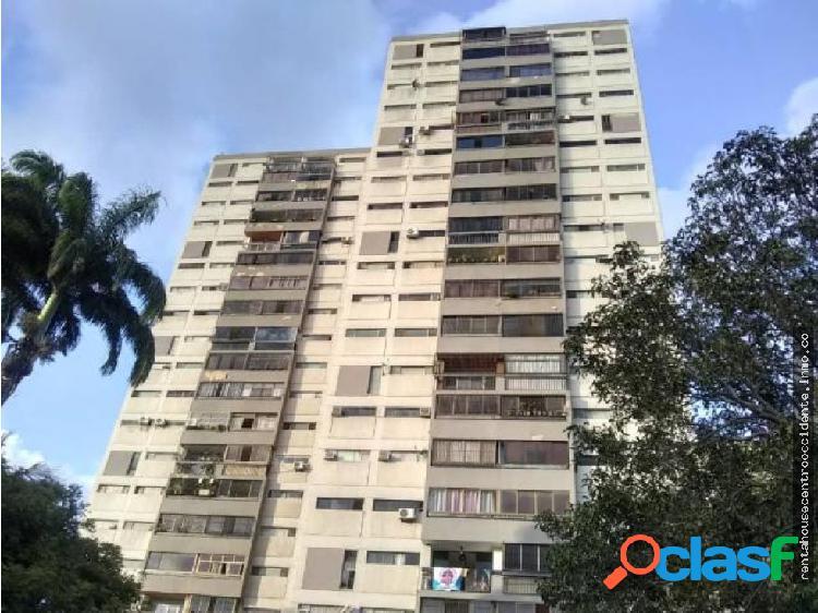 Apartamento en Venta Este Barquisimeto Lara SP