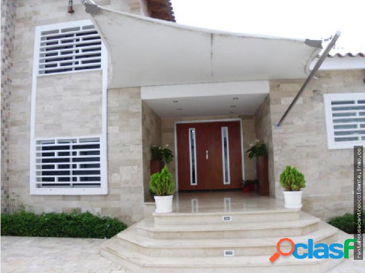 Casa en Venta El Parral Barquisimeto Lara Rahco