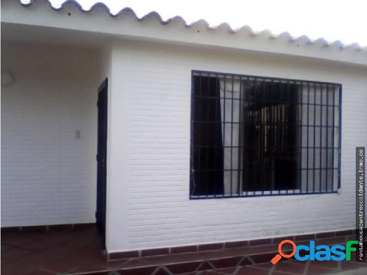 Casa en Venta Las Mercedes Cabudare LP