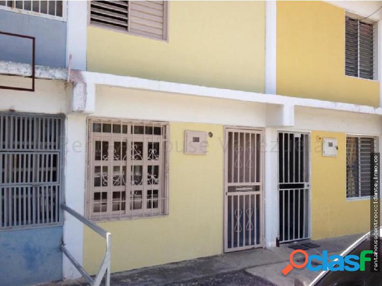 Casa en Venta Los Cerrajones Barquisimeto RAHCO