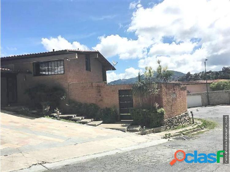 Casa en Venta Prados del Este AB4 MLS20-3624