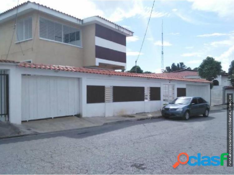 Casa en Venta Santa Rosa Barquisimeto Lara Rahco