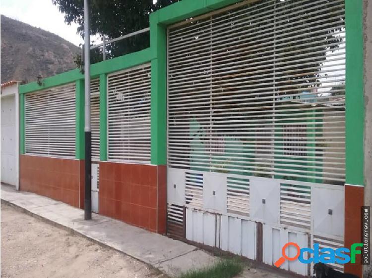 Casa en venta en Norte Barquisimeto. SOC-075