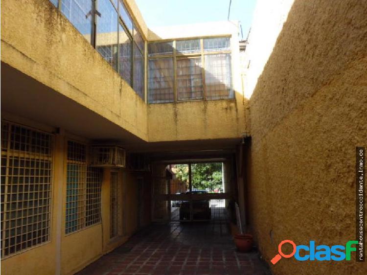 Comercial en Venta Centro Cabudare MR