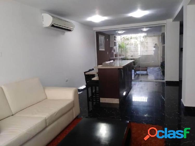 En venta Casa La Piedad RAH: 19-13908