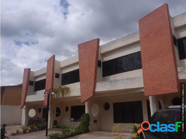 Julio Latouche 04242994256 en El Guayaba 5218 jjl