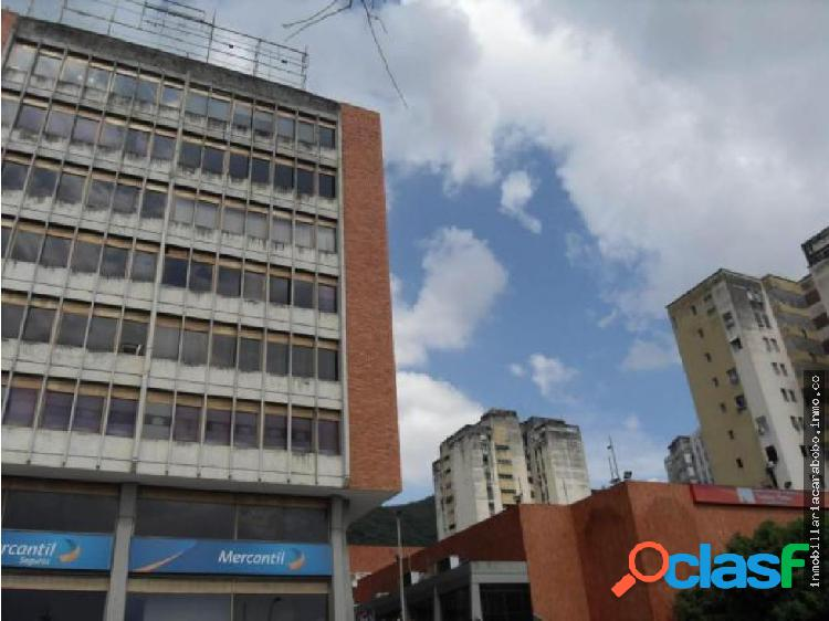 Local Alquiler Lomas del Este 12113 04242994328