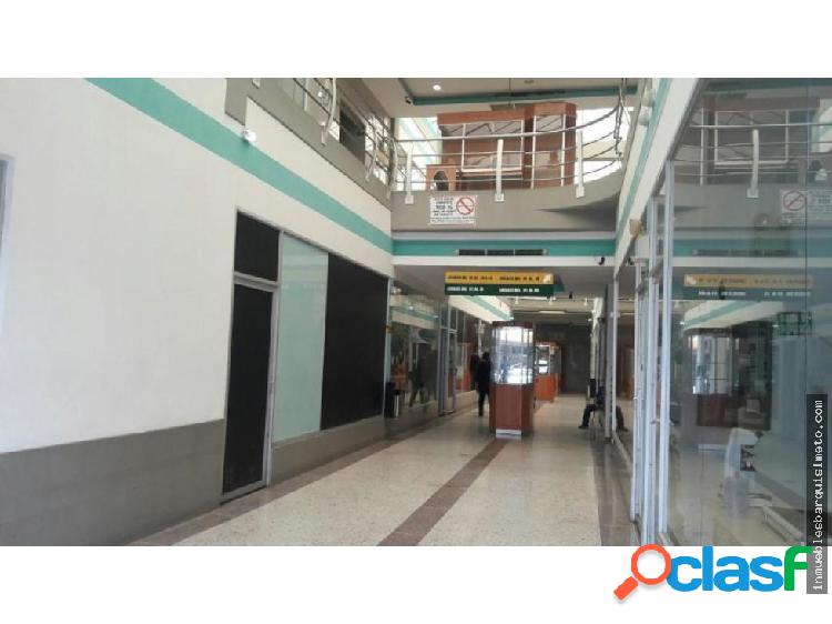 Local en Alquiler Centro Barquisimeto 20-7611 ECM