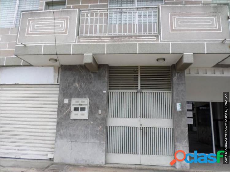 Local en Alquiler Zona Oeste Barquisimeto