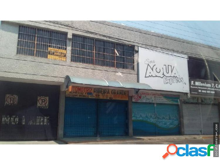 Local en Venta en Guacara