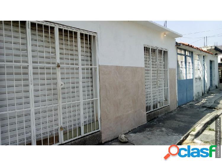 Locales en Alquiler Santa Ana Naguanagua