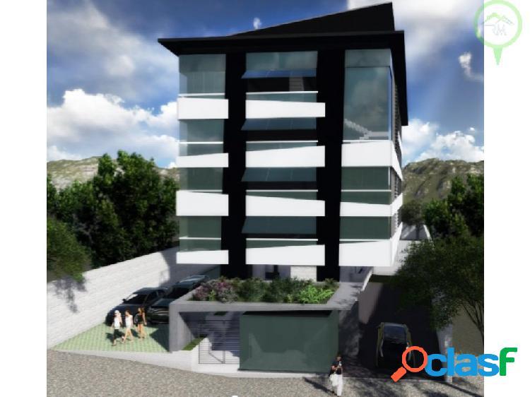 Proyecto Primario Onix