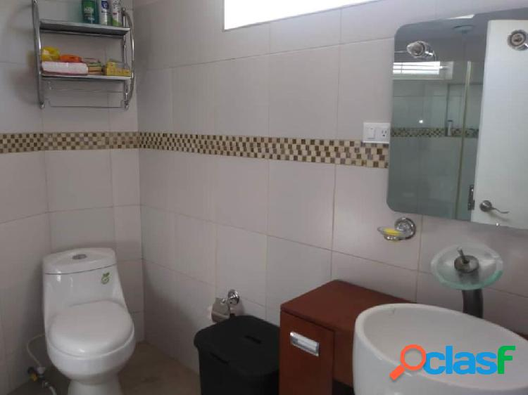 RAH: 19-13908. Casa en venta en La Piedad
