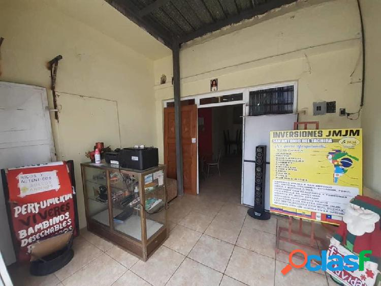 RAH: 19-20529. Local en alquiler en Barquisimeto