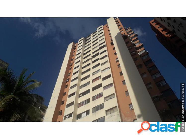 Roger G. 0414-4202723 Las Chimeneas CD:20-1331 ORG