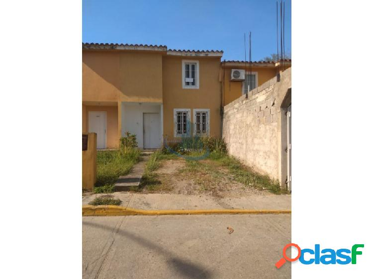 TownHouse en Venta Charallave Samanes de Betania