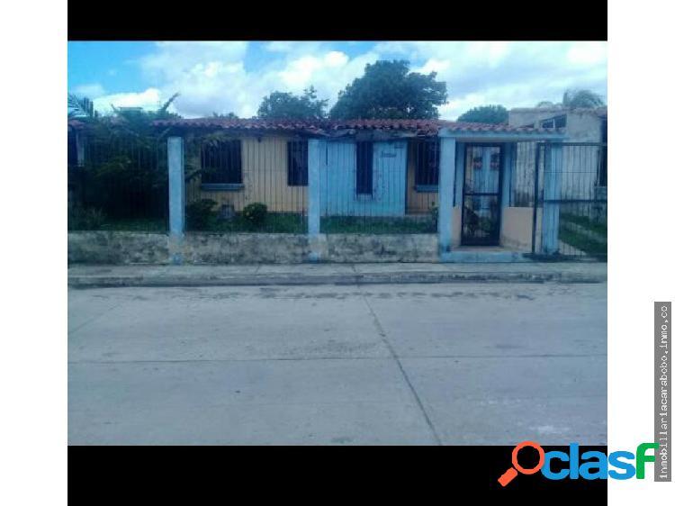 vendo casa 504mts de terreno COD 20-8055 JEL