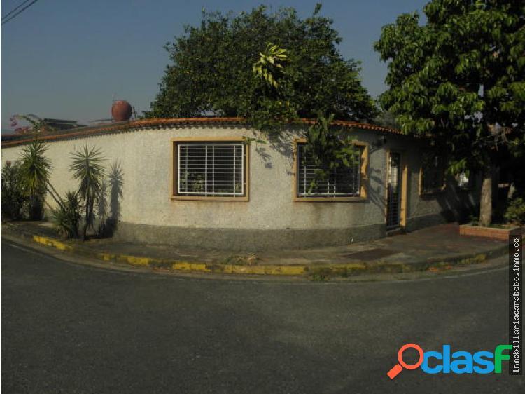 venta casa en el morro san diego COD 20-11264 JEL