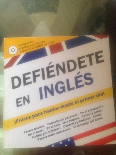Curso De Ingles En Cd