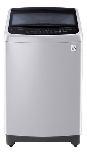Lavadora Automática Lg Wt13dsbp 13 Kg Smart Inverter Nuevo