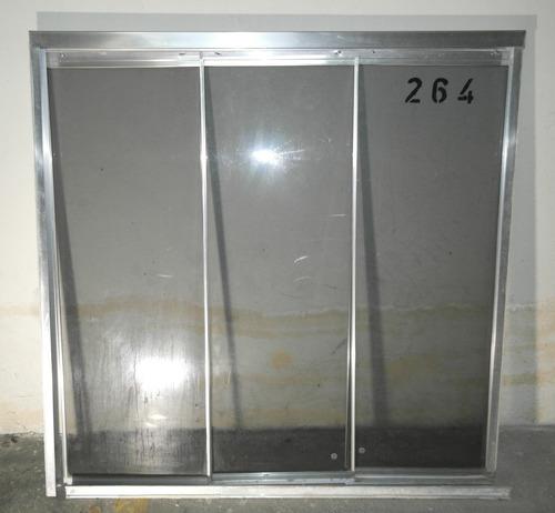 Puertas Para Bañera De Vidrio Templado De Seguridad