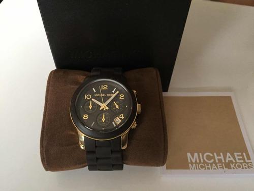 Reloj Michael Kors Original®