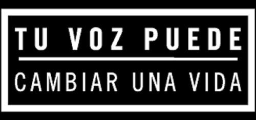 Vídeo Curso Completo De Locución Para Trabajar Con Tu Voz.