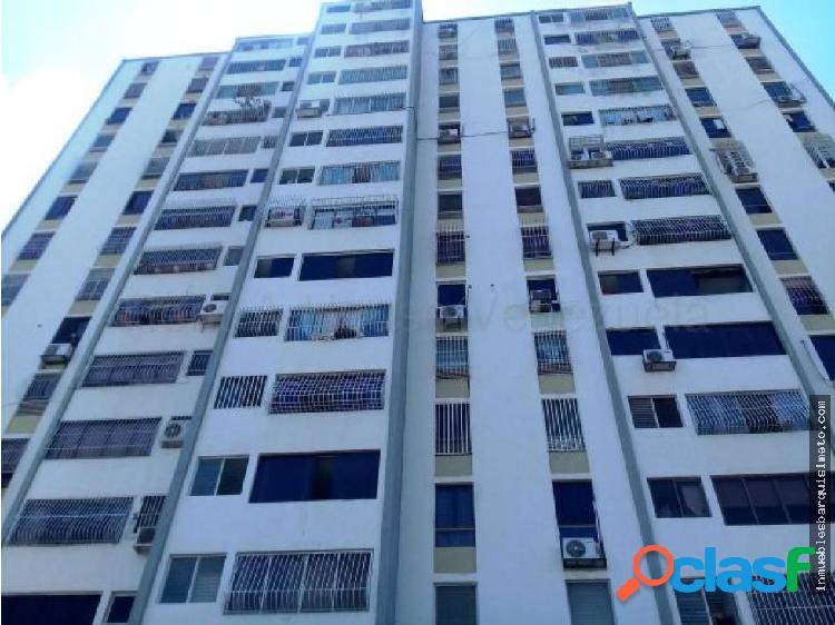 Apartamento Venta Bqto. Las Trinitarias 20-9398 As