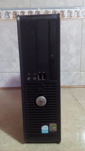Case Para Computadora.