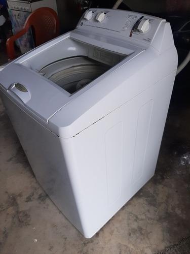 Lavadora Automática 10 Kilos