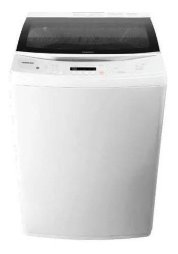 Lavadora Automática 12 Kg Frigilux