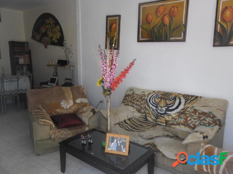 RAH: 20-1061. Casa en venta en Barquisimeto