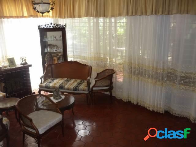RAH: 20-136. Casa en venta en Barquisimeto