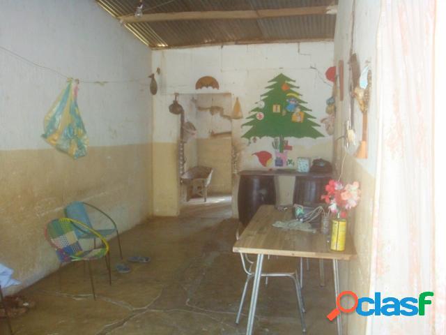 RAH: 20-140. Terreno en venta en Barquisimeto