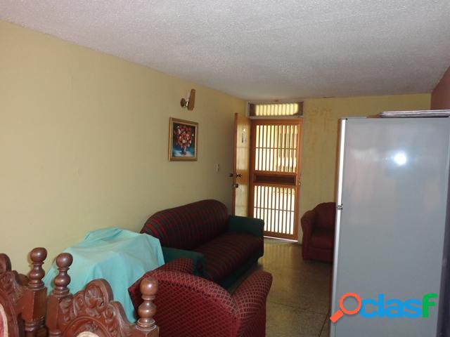 RAH: 20-1439. Apartamento en venta en La Mora