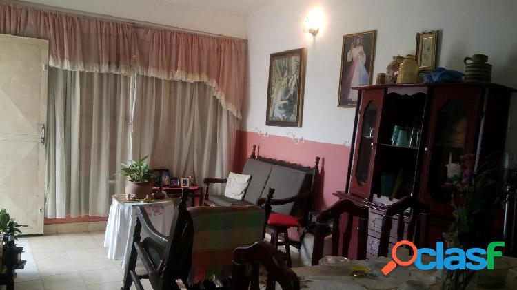 RAH: 20-2320. Casa en venta en Barquisimeto