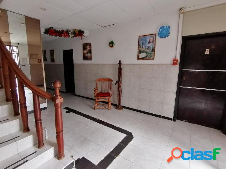 RAH: 20-2486. Local en venta en Barquisimeto