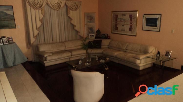 RAH: 20-2490. Casa en venta en Santa Rosa