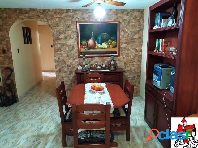 RAH: 20-2491. Apartamento en venta Las Trinitarias