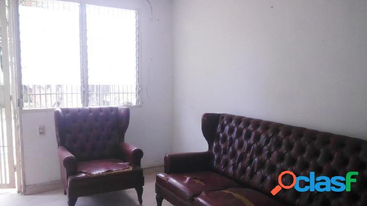 RAH: 20-2544. Casa en venta en La Puerta
