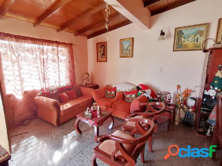 RAH: 20-2597. Casa en venta en La Piedad