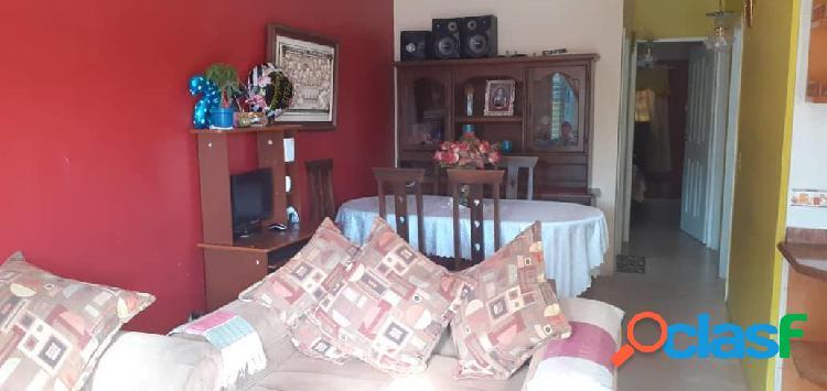 RAH: 20-2650. Casa en venta en Barquisimeto