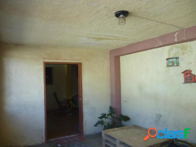 RAH: 20-3104. Casa en venta en Barquisimeto