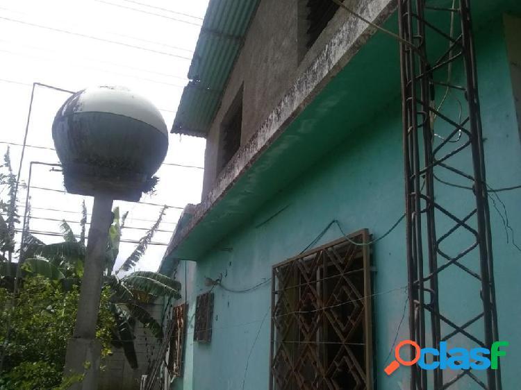 RAH: 20-3362. Casa en venta en Municipio Crespo