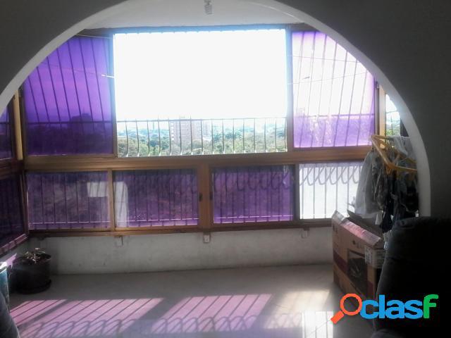 RAH: 20-3381. Apartamento en venta en Bararida