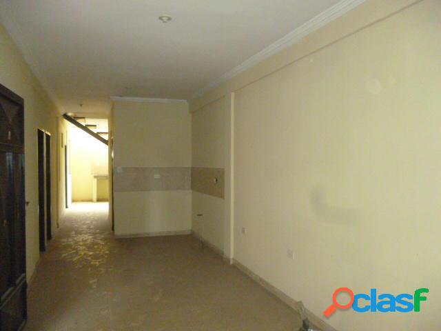 RAH: 20-3513. Casa en venta en Barquisimeto