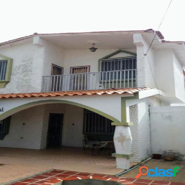 RAH: 20-3576. Casa en venta en Municipio Torres