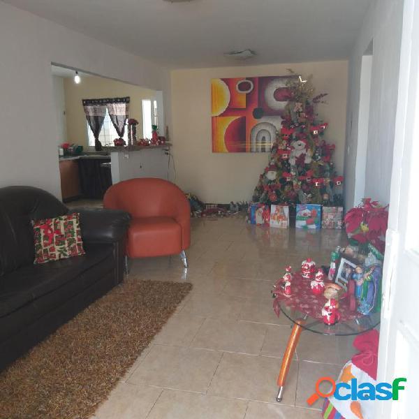RAH: 20-5067. Casa en venta en Roca del Llano