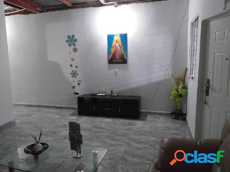 RAH: 20-6096. Casa en venta en Barquisimeto