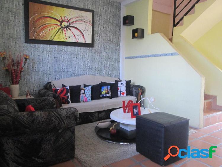 RAH: 20-615. Casa en venta en El Valle